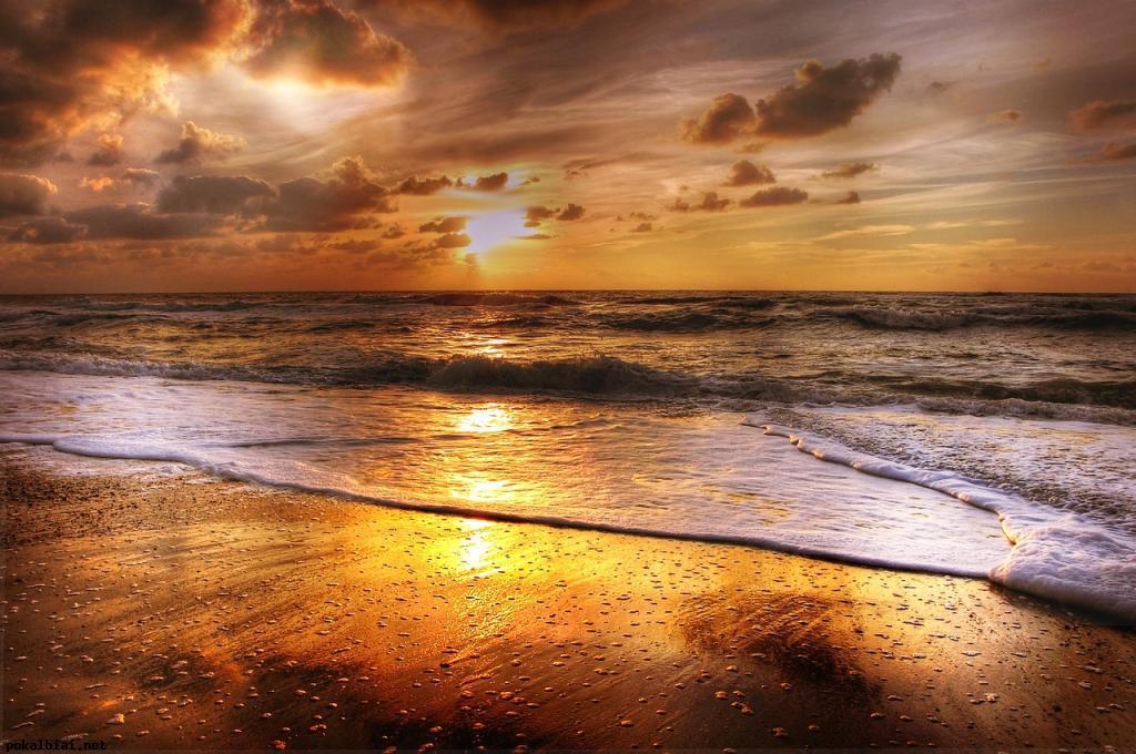 sunset-2205553_1280