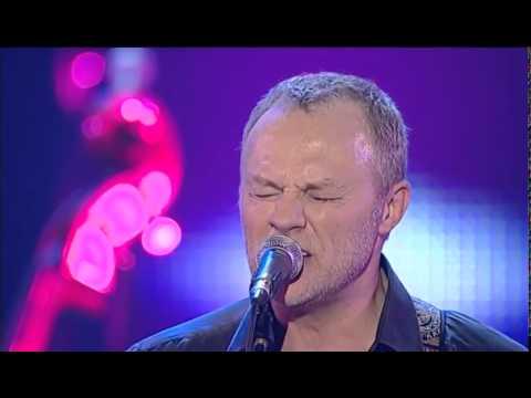 Gytis Paškevičius - Žiūrovai (LIVE)