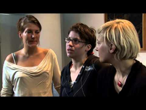 Наука сексуальной привлекательности 2007 XviD DVDRip