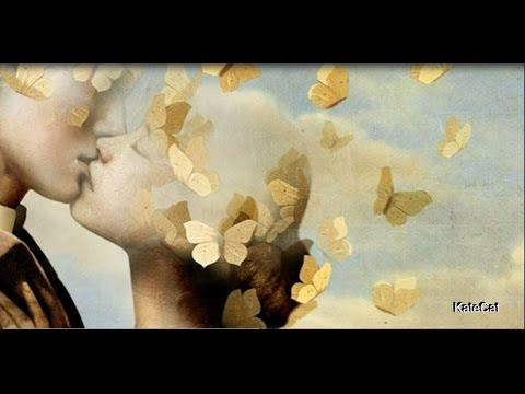 Simone Kopmajer - Imagine [John Lennon]