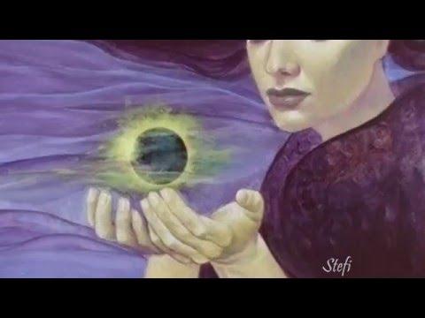 Norah Jones ~ Moon song