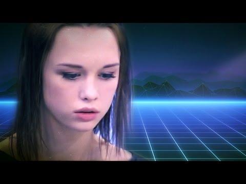 Enjoykin - Нецветные Розы (feat. Диана Шурыгина)