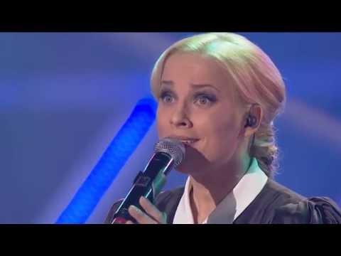 Inga Jankauskaitė - Dėl Tavęs (LB#2 FINALINĖS KOVOS)