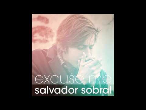 Salvador Sobral - Excuse Me (ÁLBUM COMPLETO) (Eurovision Portugal 2017)