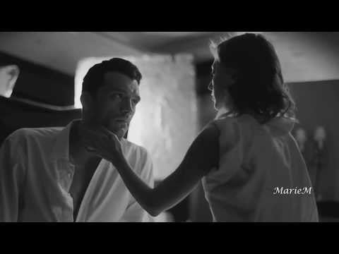 Salvador Sobral - A Case of You [live]