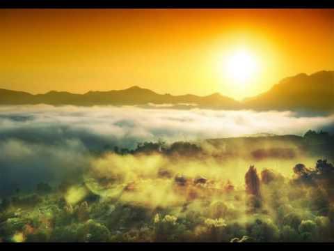 Robert Haig Coxon - Towards The Light