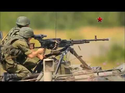 Ирина Круг и Леонид Телешев Защитники Оте