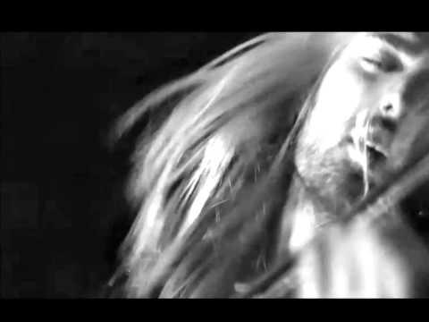 David Garrett - Nocturne - Chopin