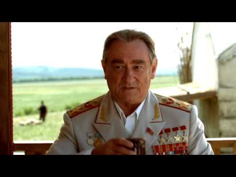 "Из к/ф ""Заяц над бездной"" реж. Тигран Кеосая"