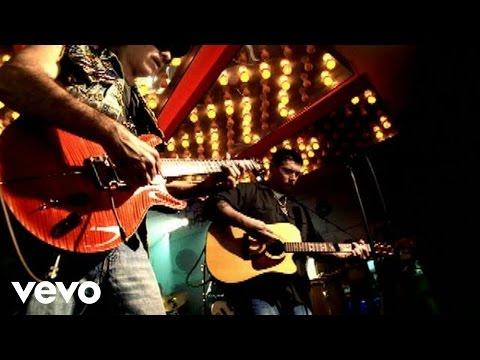 Santana - Put Your Lights On ft. Everlast
