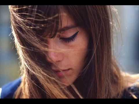 Air & Françoise Hardy - Jeanne (HQ audio)