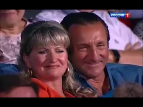Анатолий Трушкин. Что купить жене на день р