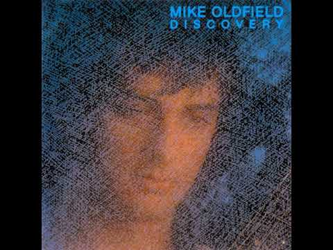 Mike Oldfield - Poison Arrows